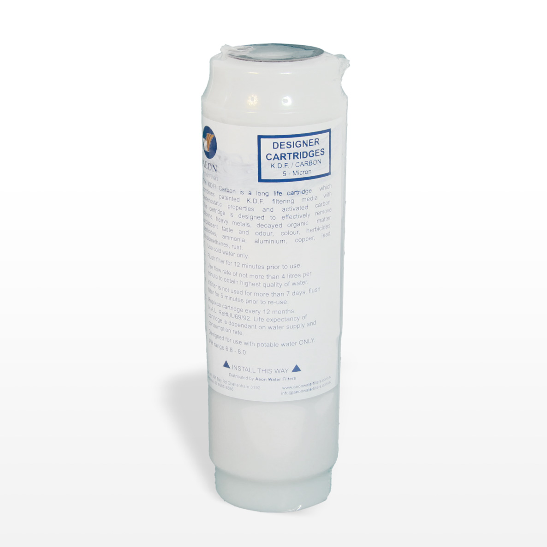 Designer-Cartridge-KDFCarbon-5-Micron-1