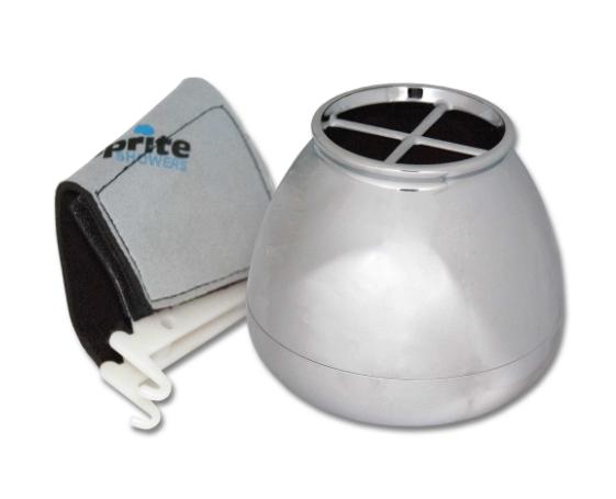 bath-filter