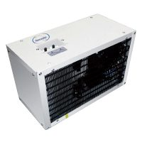 Aoen On Demand Water Chiller