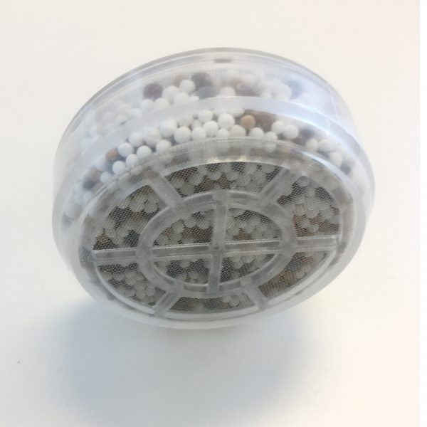 bath filter replacement cartridge